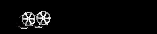 Goodtalking retina logo